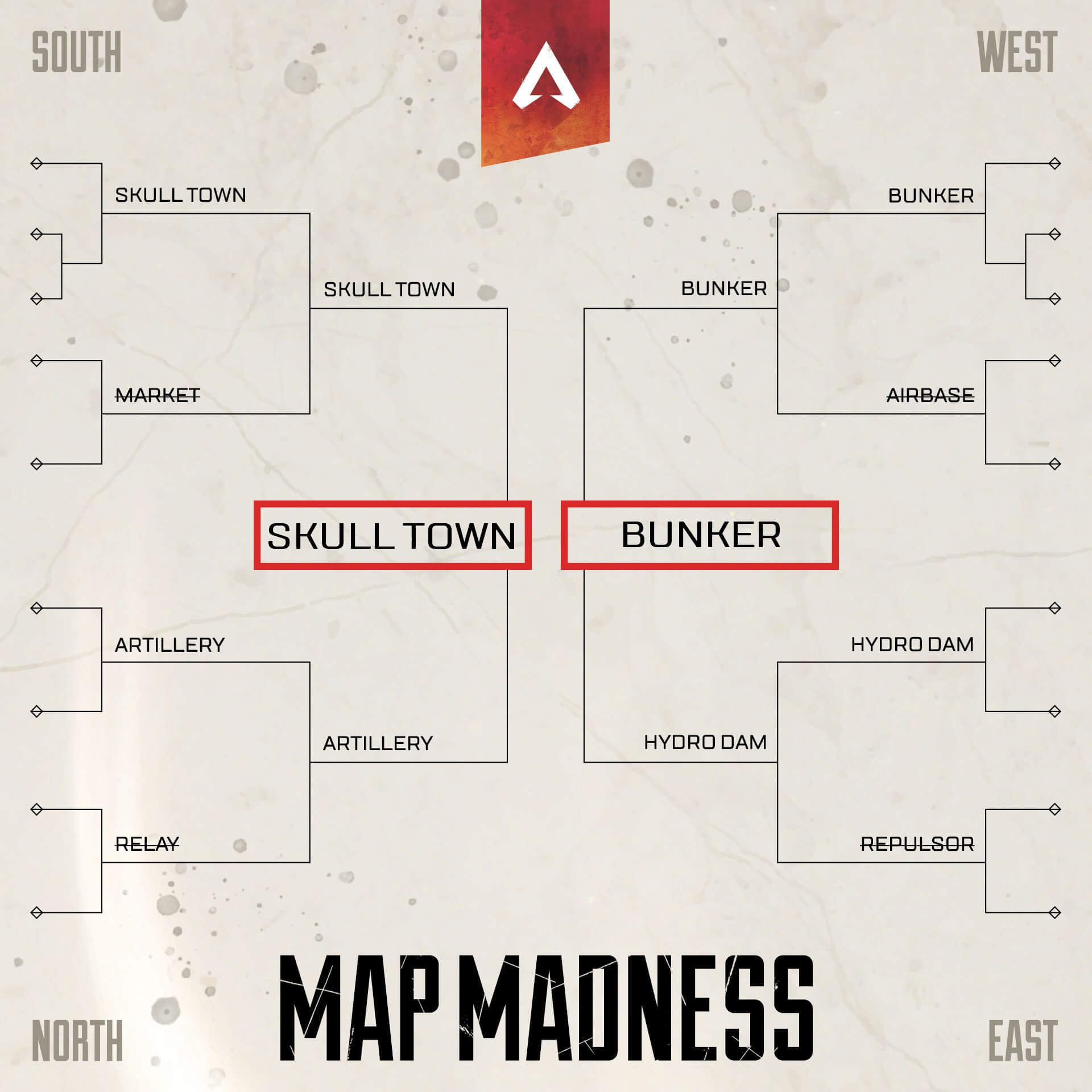 Apex Legends Kings Canyons map madness finals.jpg
