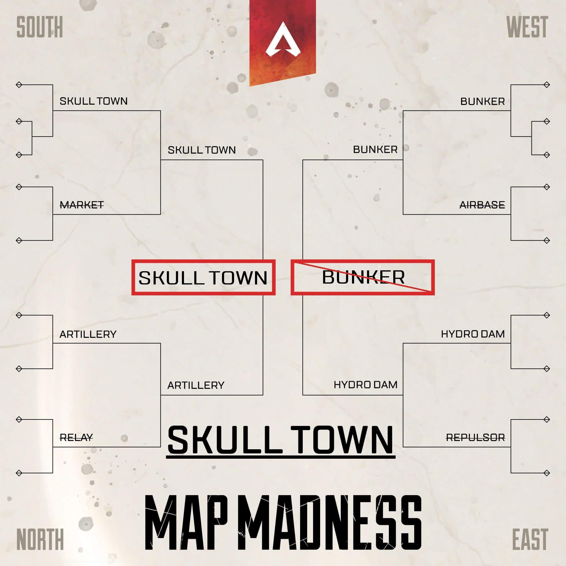 Apex Legends Kings Canyons map madness winner.jpg