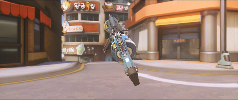Classic gun back common skin Baptiste Overwatch.jpg
