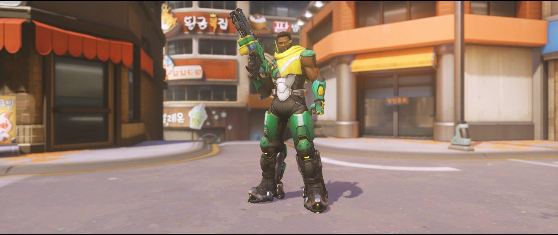 Vet front rare skin Baptiste Overwatch.jpg