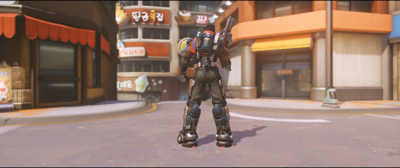 Wouj back rare skin Baptiste Overwatch.jpg