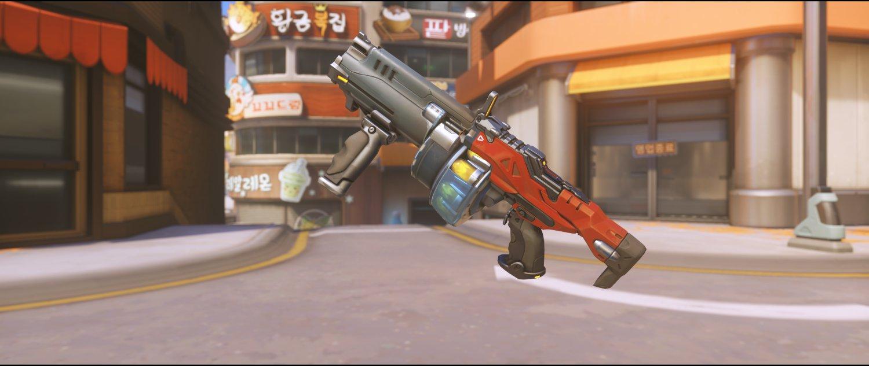 Wouj gun front rare skin Baptiste Overwatch.jpg