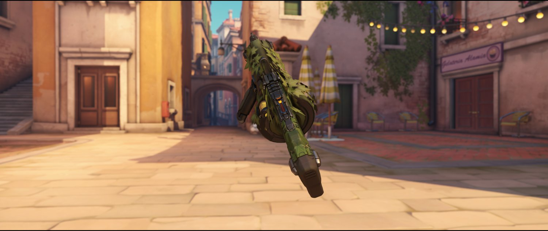 Camouflage gun back epic skin Baptiste Overwatch.jpg