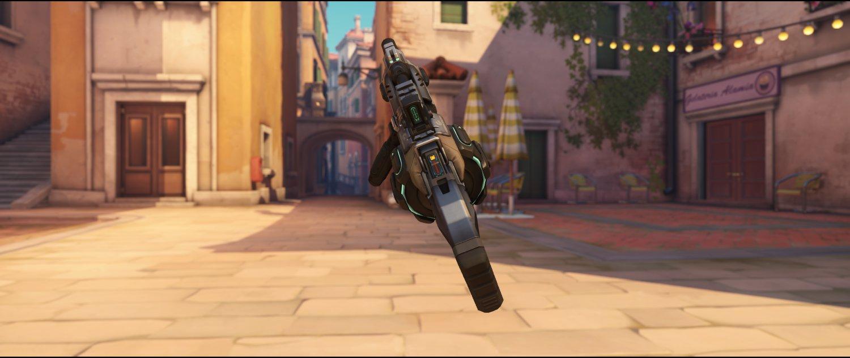 Spec Ops gun back legendary skin Baptiste Overwatch.jpg