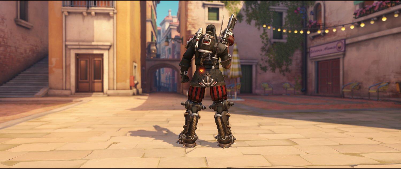 Pirate back legendary skin Baptiste Overwatch.jpg