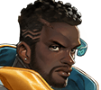 Baptiste Overwatch.png