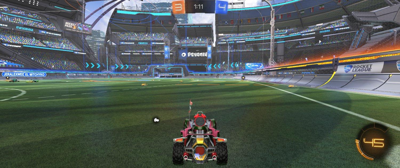 Rocket League best fps settings two.jpg