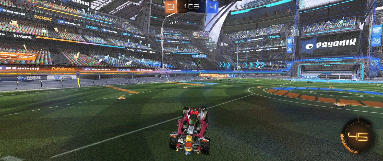 Rocket League best fps settings three.jpg