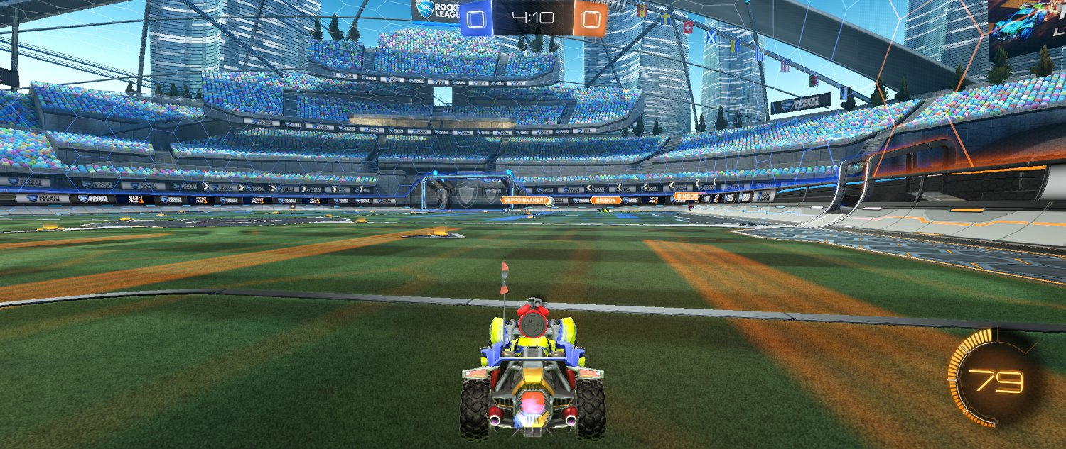 Rocket League high fps very low graphic three.jpg