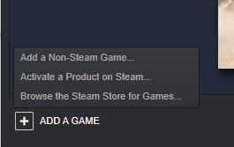 Add non steam game to steam library.jpg