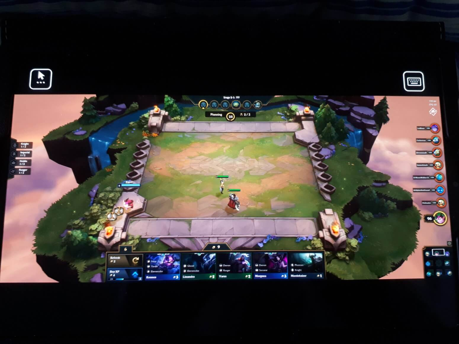 Teamfight Tactics tablet mobile.jpg