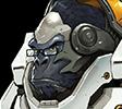Winston  Overwatch.png