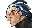 Sigma Overwatch.png