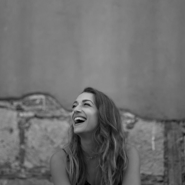 Black and white laughing pic.jpeg