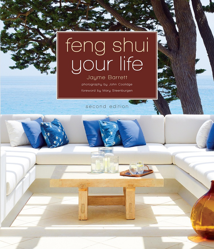 Feng Shui Your Life med.jpg