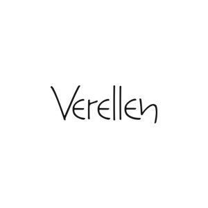 verellen-logo.jpg
