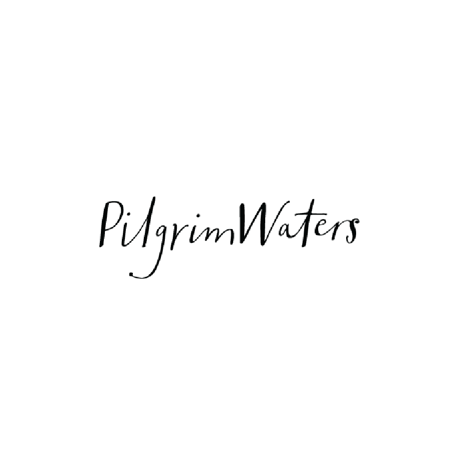 PilgrimWatersLogo-Box-01.png