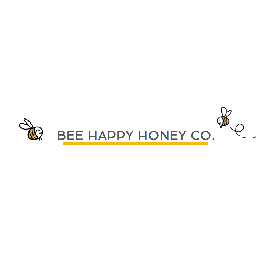 BeeHappyHoneyCoLogo-Box-01.png