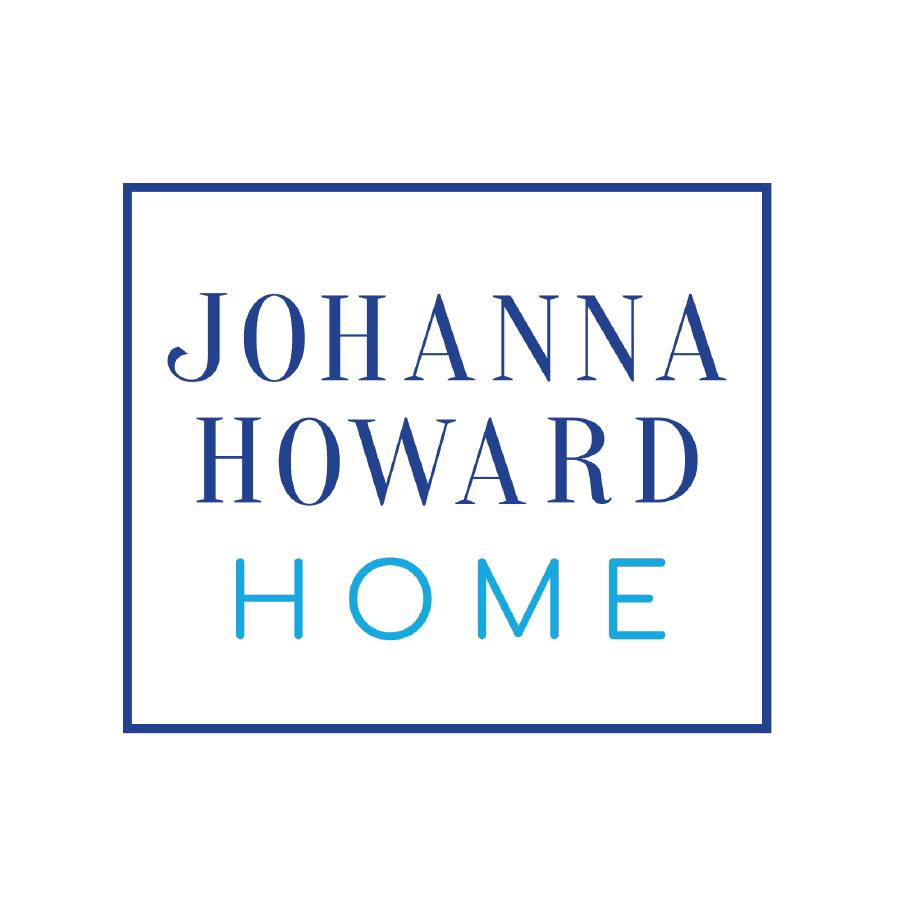 JohannaHowardHomeLogo-Box-01.png