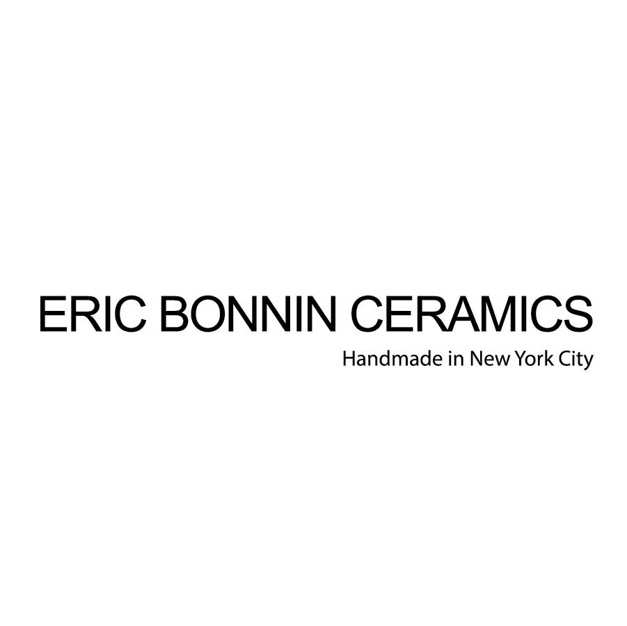EricBonninCeramicsLogo-Box-01.png