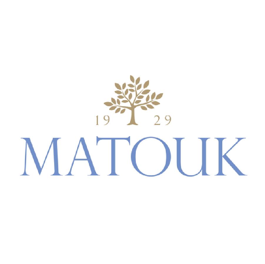 MatoukLogo-Box-01.png