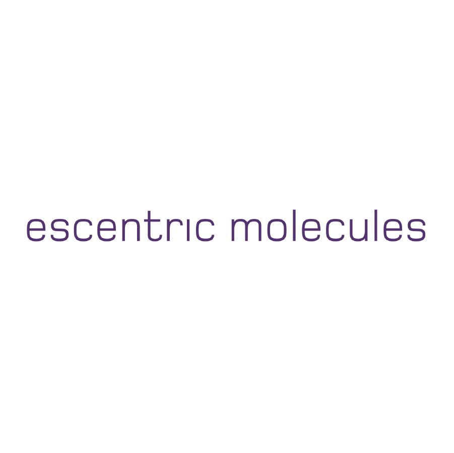 EscentricMoleculesLogo-Box-01.png