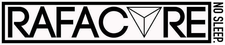 RAFACORE-2K18-INVERT.jpg