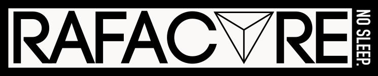 RAFACORE-2K18-INVERT.png