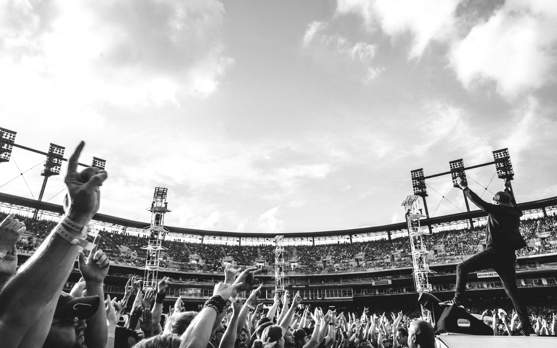 Detroit_Band-3.jpg
