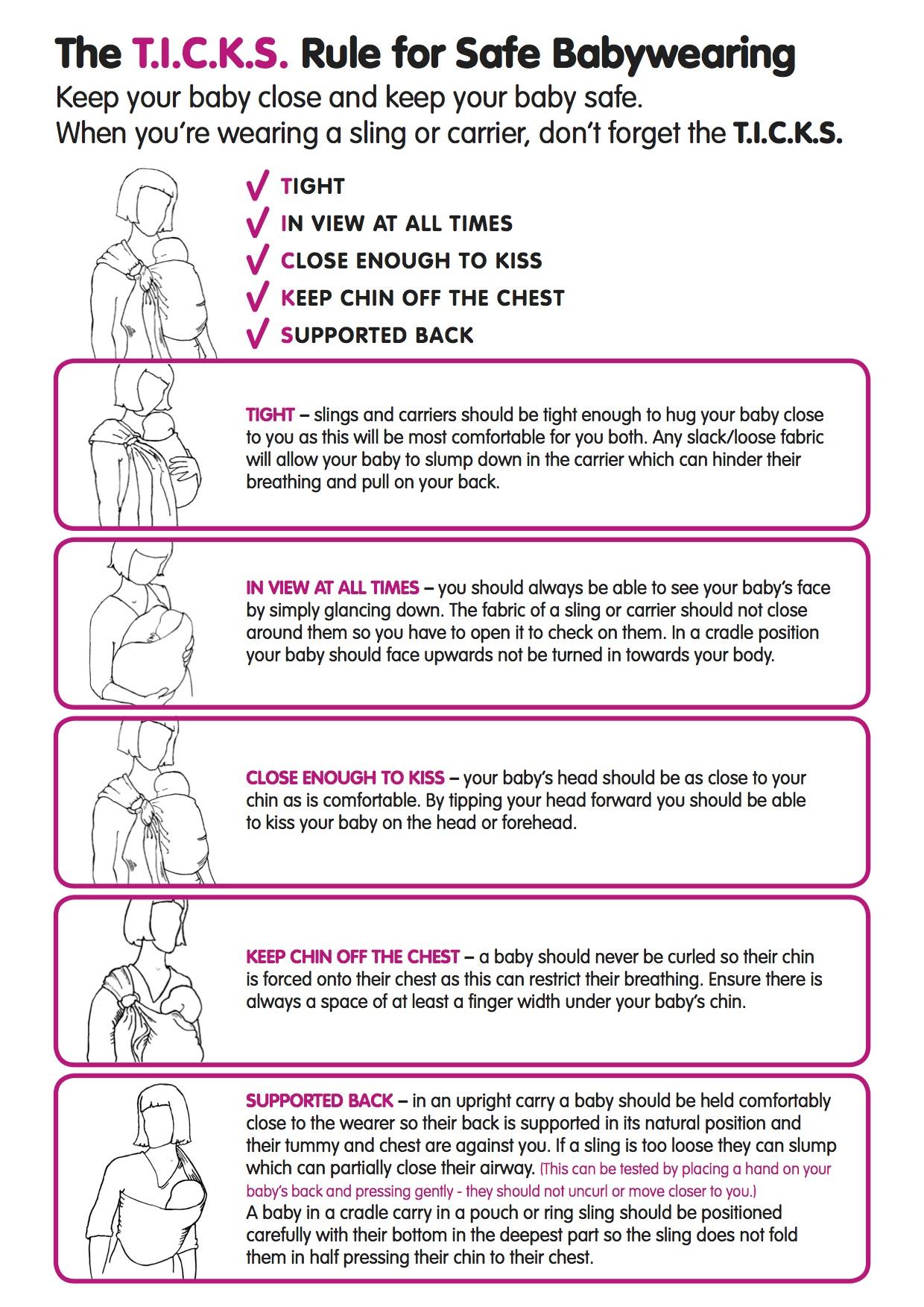 TICKS safety guidelines for babywearing.jpg