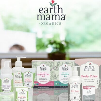 Baby Products Baby Maternity Pregnancy Infant Postpartum Products East Tennessee Doulas
