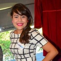 Mariela Rubio - Educator at Austin Achieve