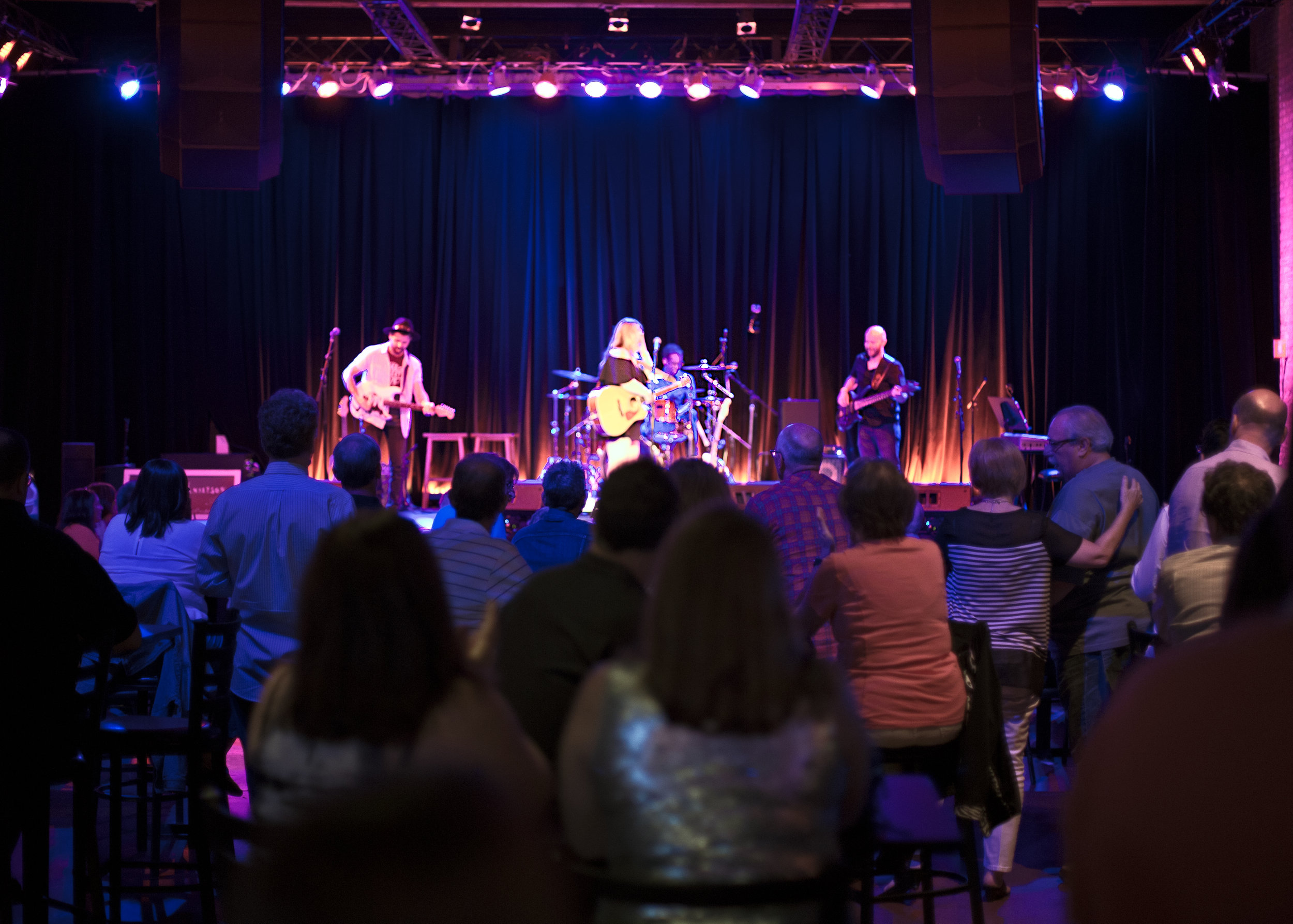 2015-0821 Chicago CD Release show-13.jpg