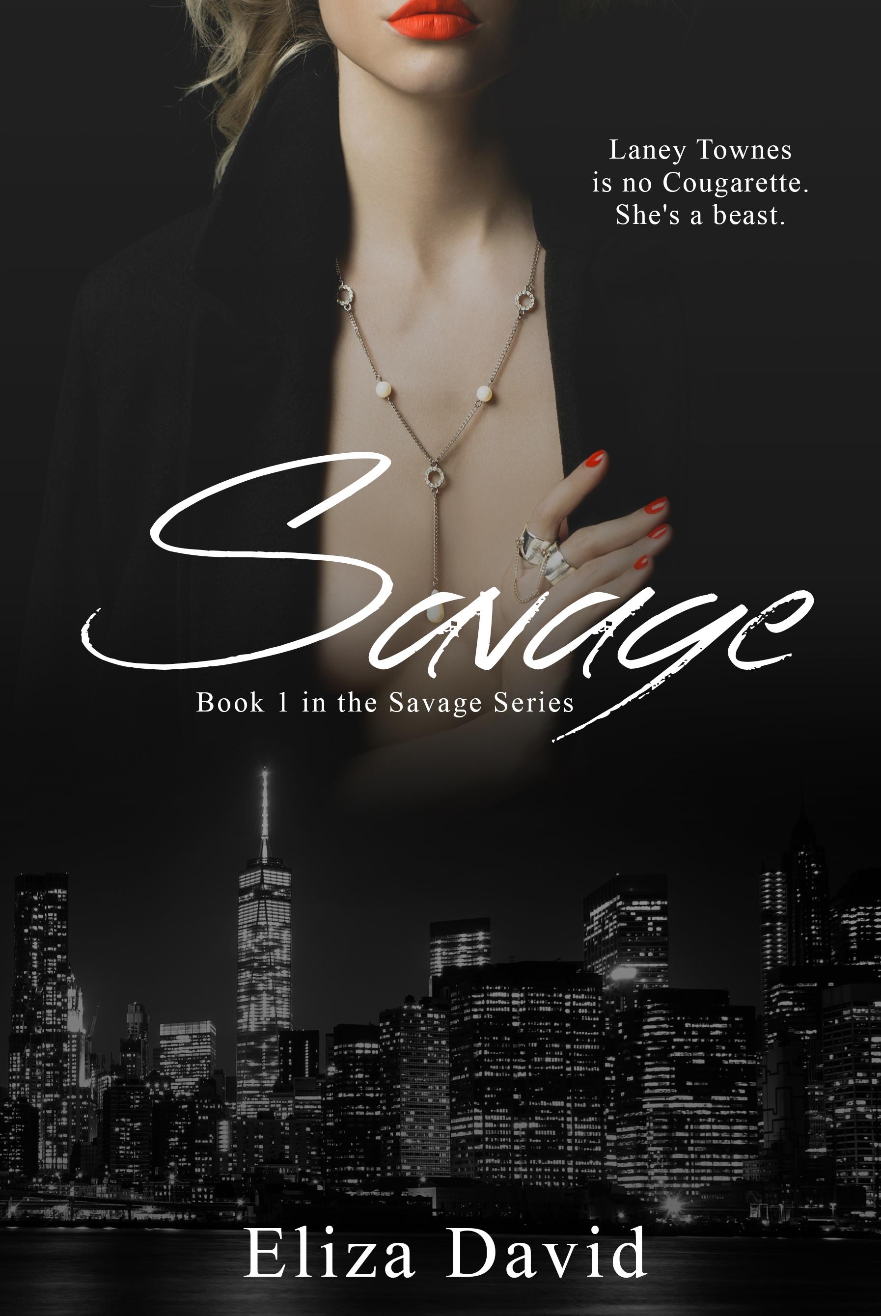 Savageebook (1).jpg