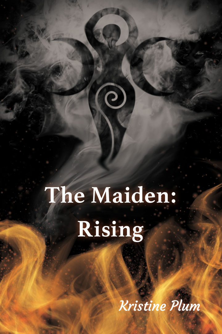 Rising-Front-Cover-RGB.jpg