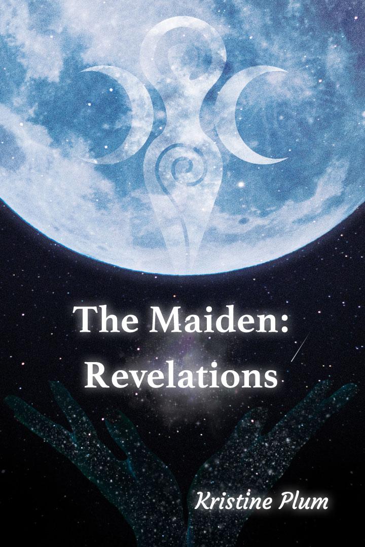 Revelations-Front-Cover-RGB.jpg