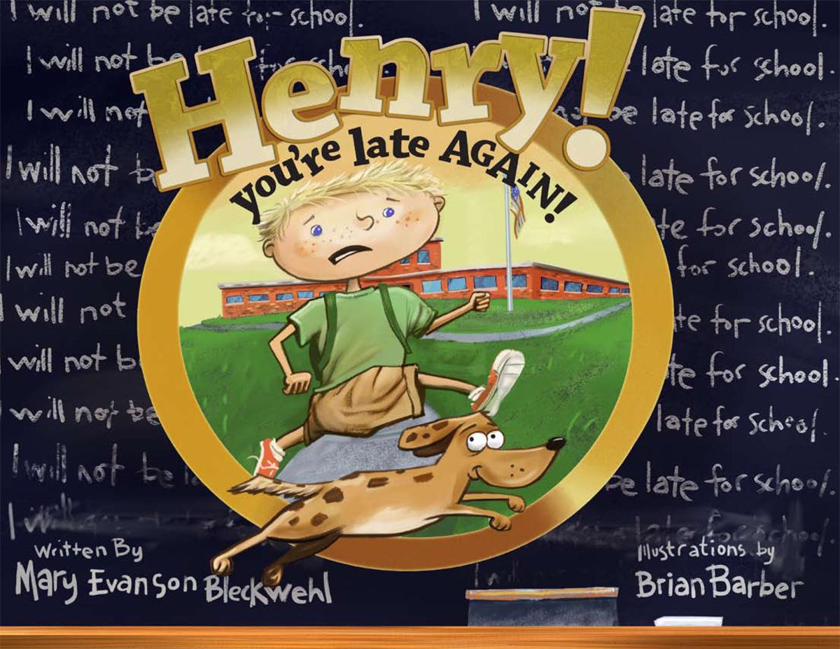 Book-cover-HenryLate-jpg copy.jpg