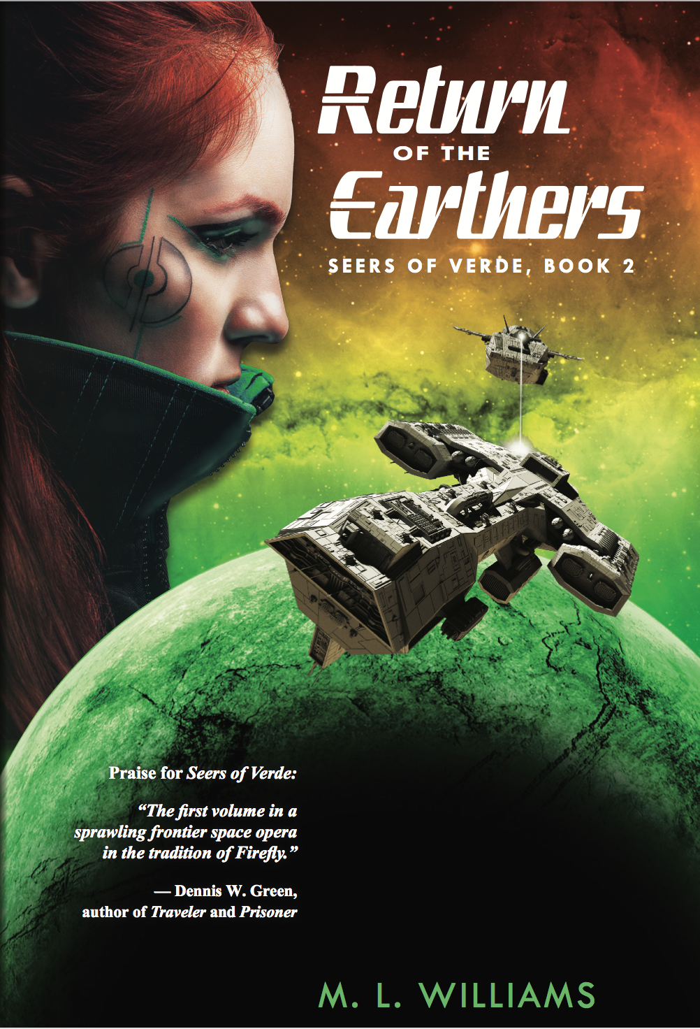 Earther cover pic 12_9.png