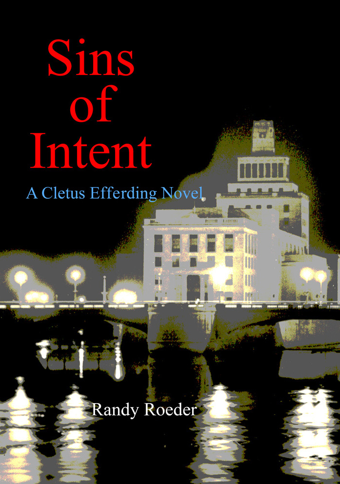 Roeder Sins of Intent cover.jpg