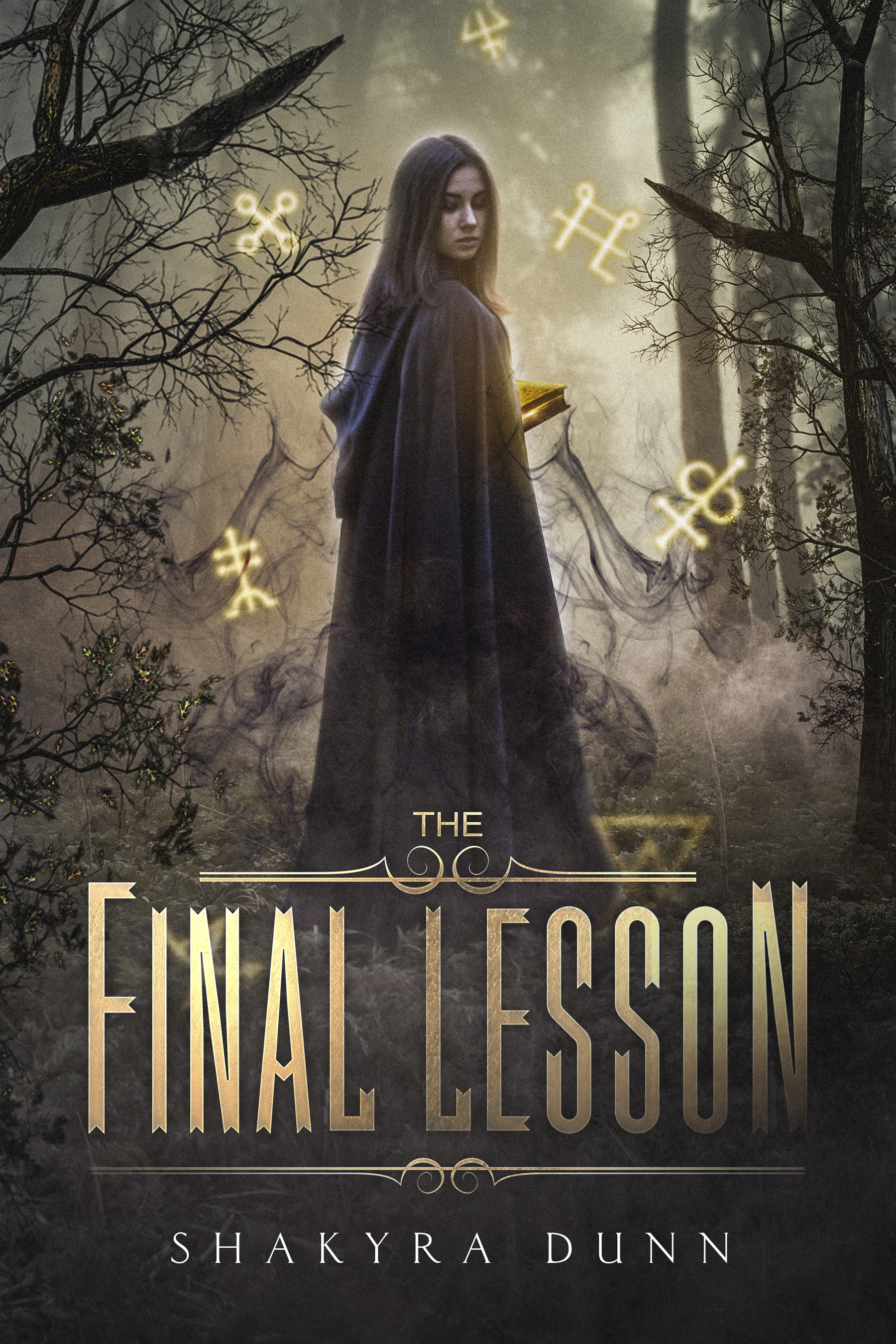 The Final Lesson (Redone).jpg