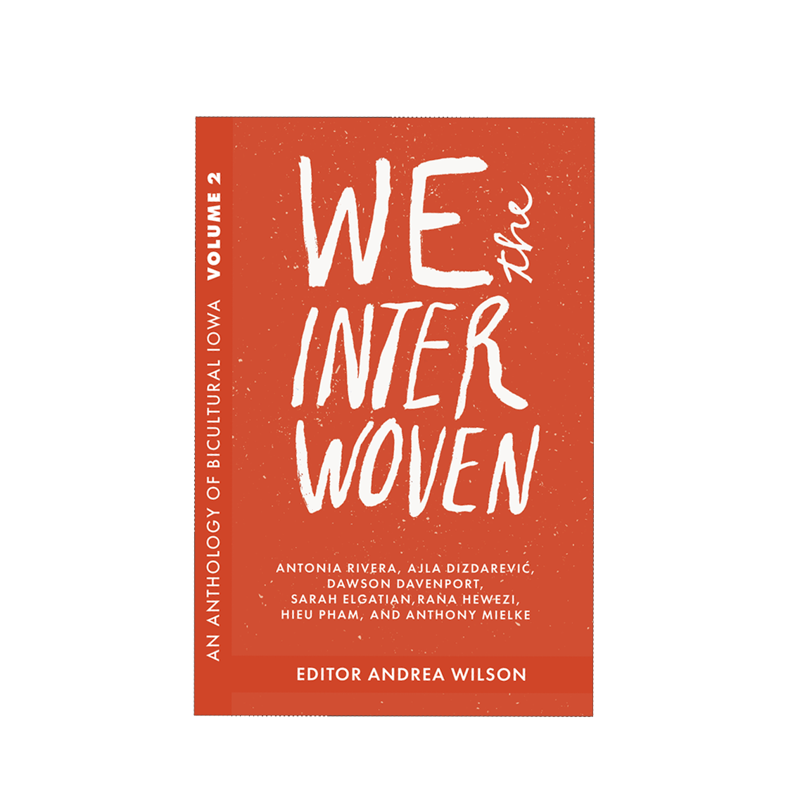 IWH book cover.png