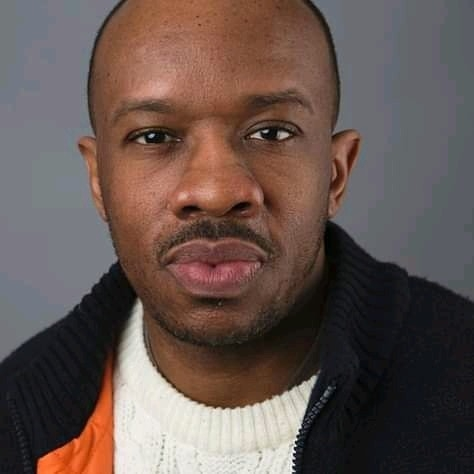 Christopher D. Sims Color Headshot.jpg