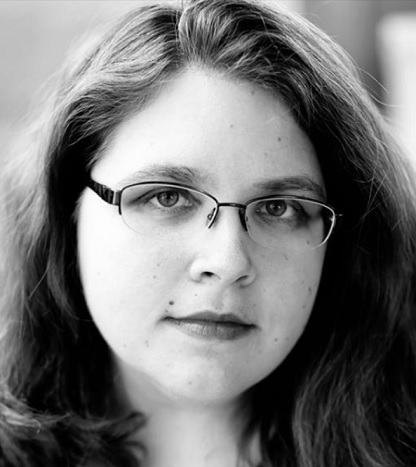 Author Picture.png