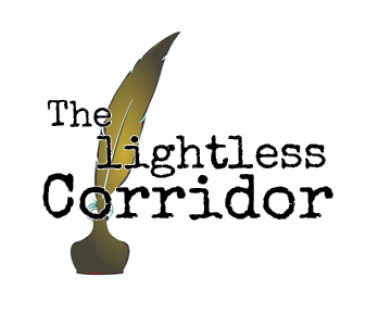 Logo_LC_trans.png