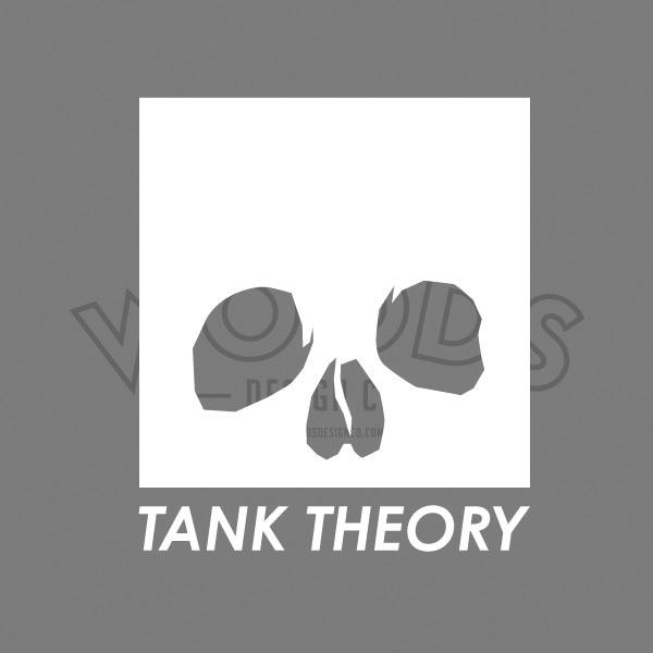 TANK THEORY APPAREL