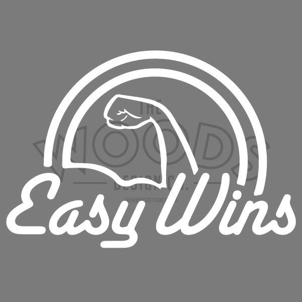 EASY WINS