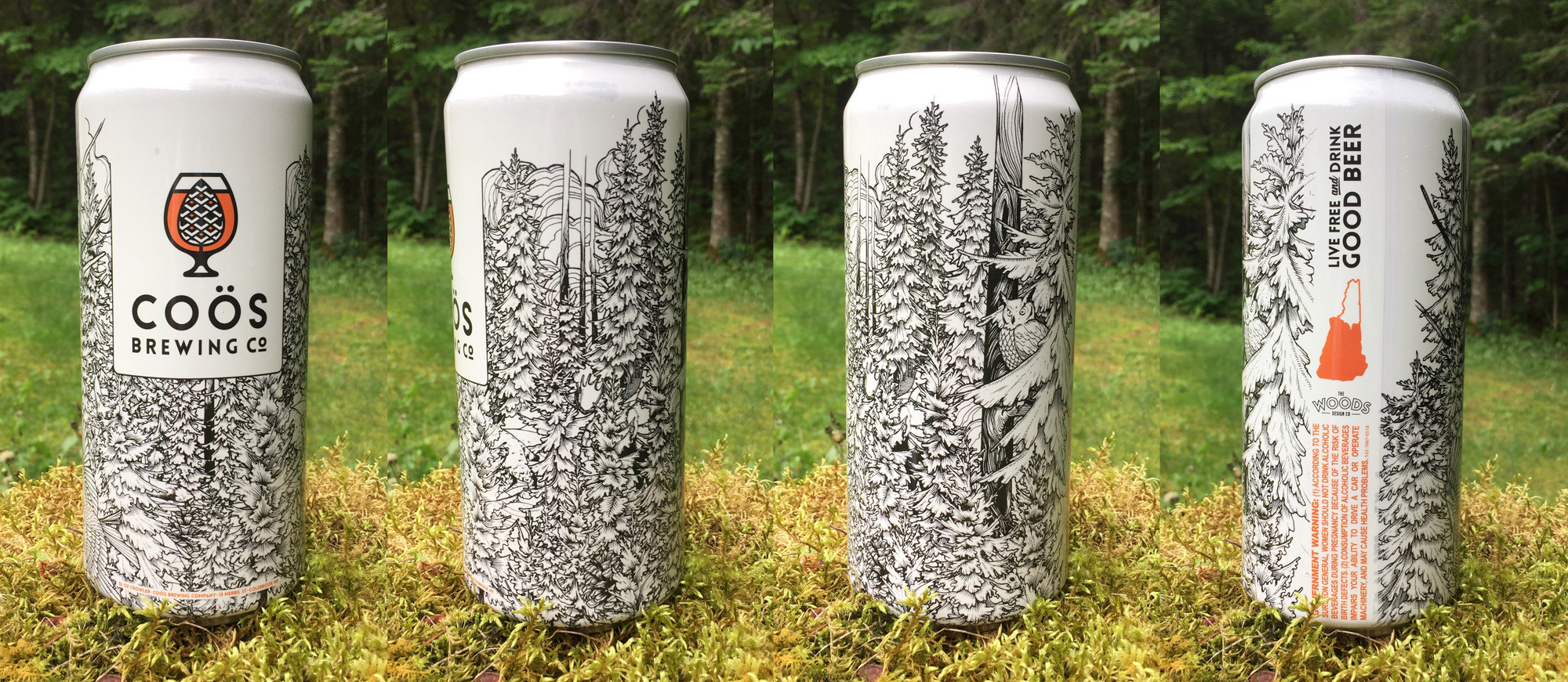 cans-on-moss.jpg