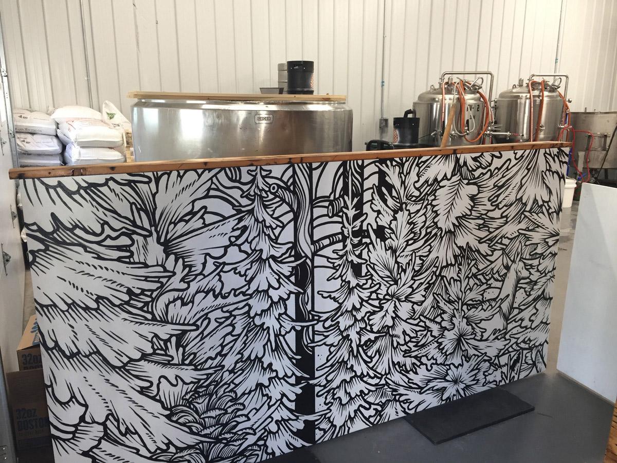 mural_installed1.jpg