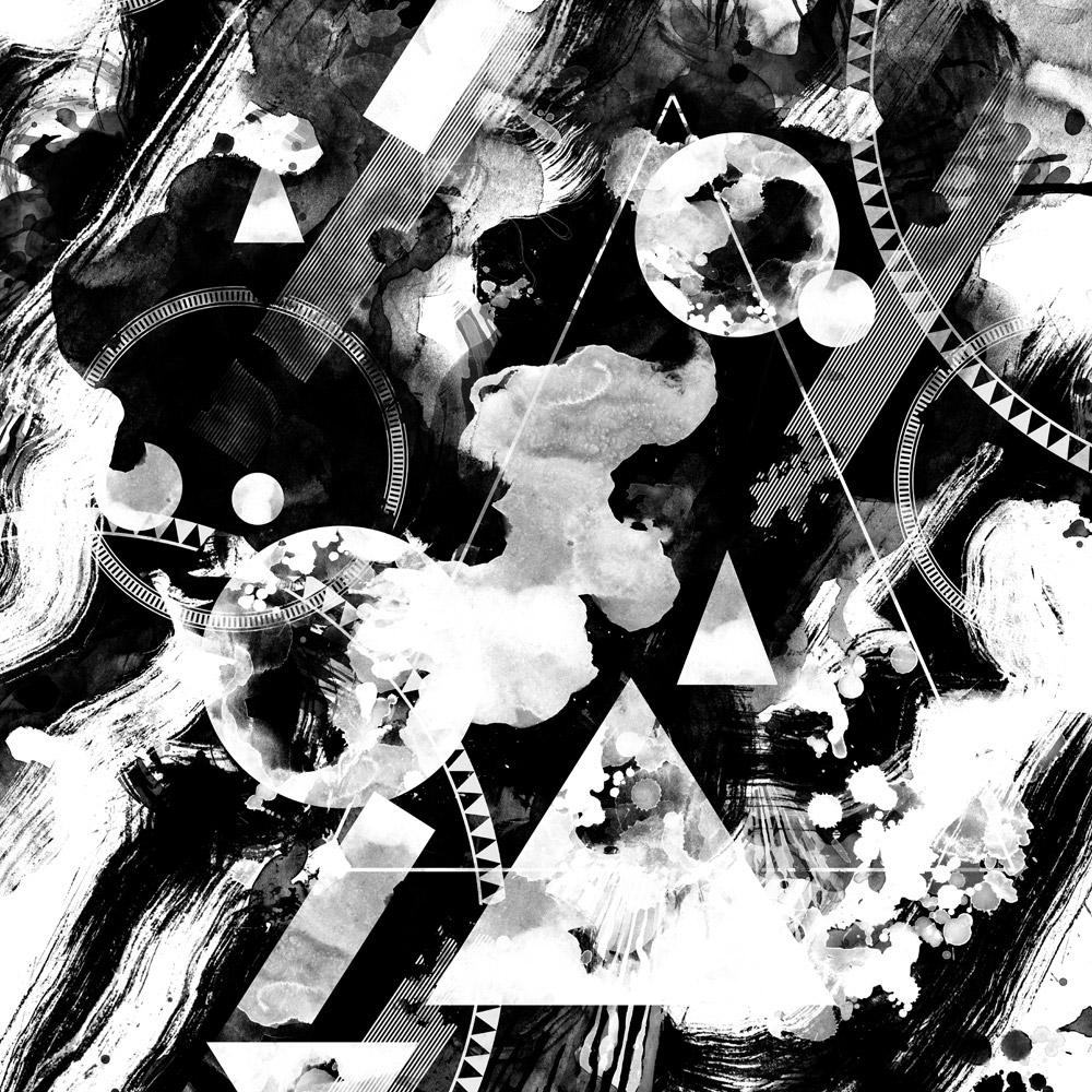 fractal-liner.jpg