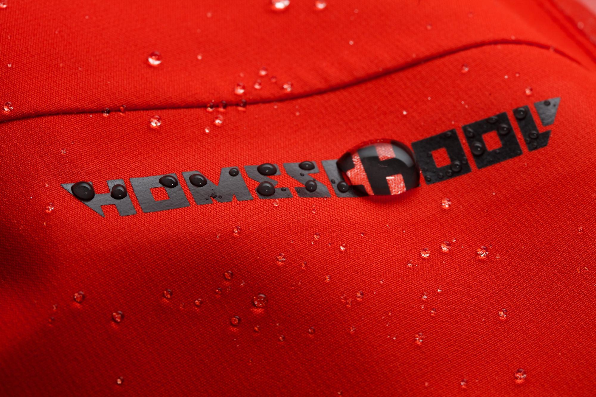 water-droplets4.jpg